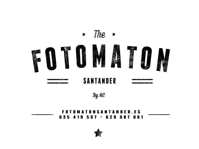 fotomaton santander