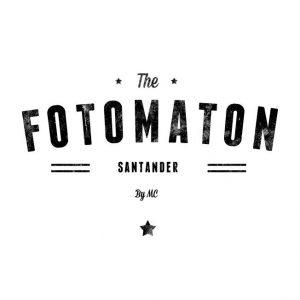 fotomaton_santander